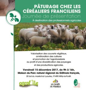 thumbnail of Paturage ovin-Journee 15 decembre 2017_Invitation