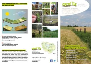 thumbnail of plaquette_Agrofile