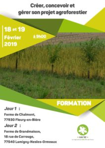 thumbnail of InvitationFormationAgroforesterie_VF