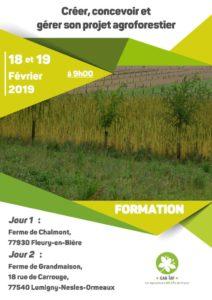 thumbnail of InvitationFormationAgroforesterie_VF