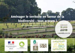 thumbnail of INVITATION_Aménager le territoire en faveur de la biodiversité_tous acteurs_19juin2019-compressed(1)